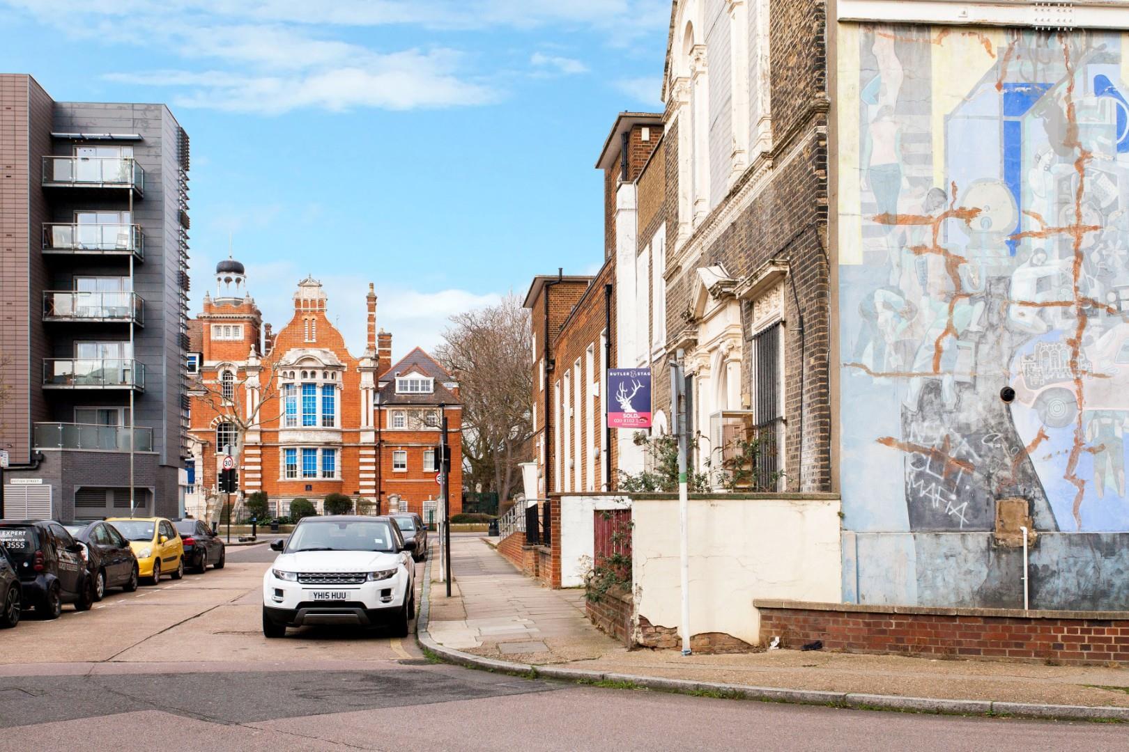 Merchant Street (3).jpg