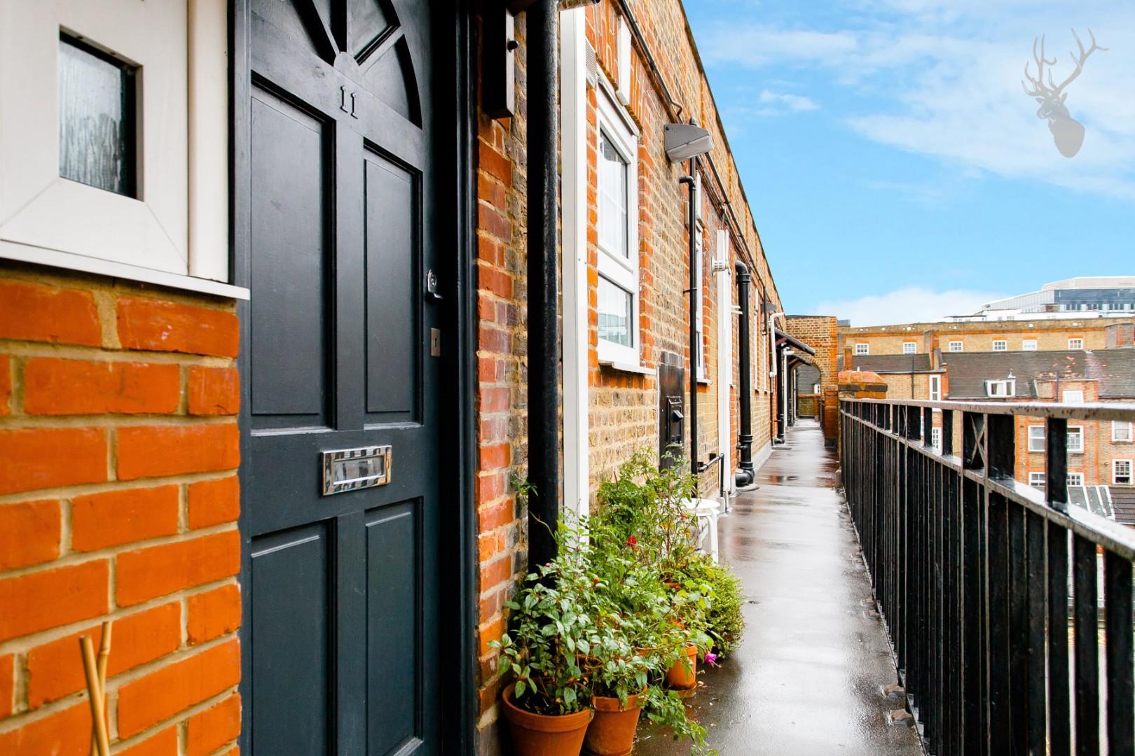 Bernard House (19).jpg
