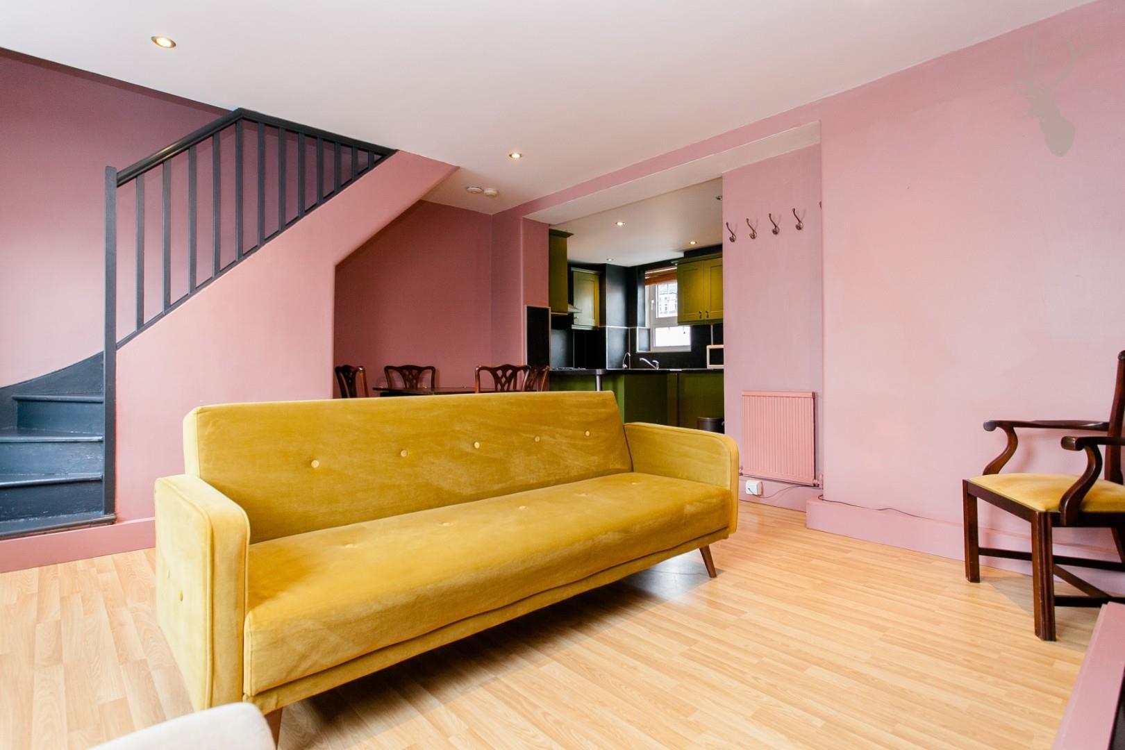 Bernard House (2).jpg