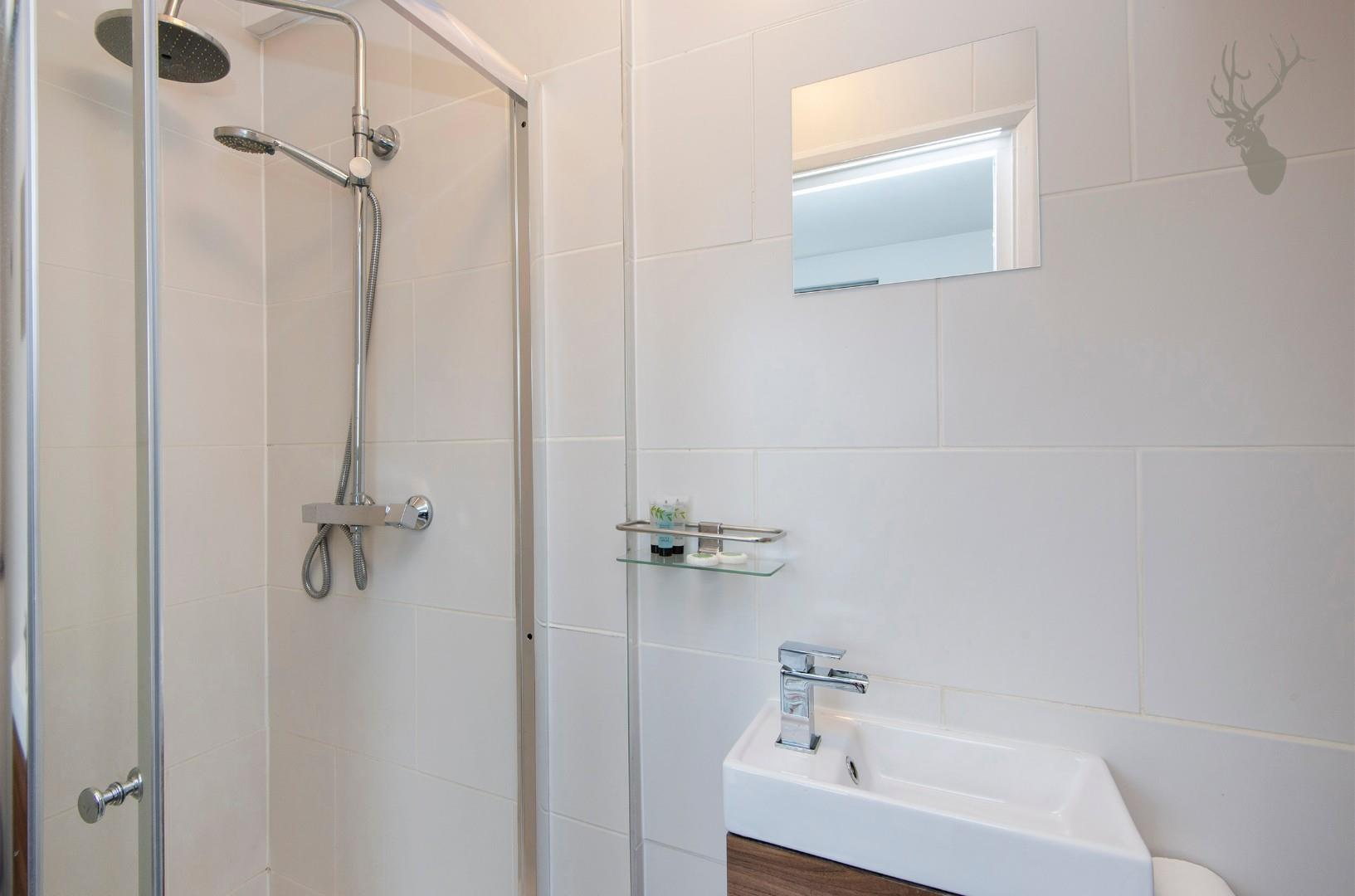 Flat 6, 586 Kingsland Road E8 SHOWER img 2.jpg