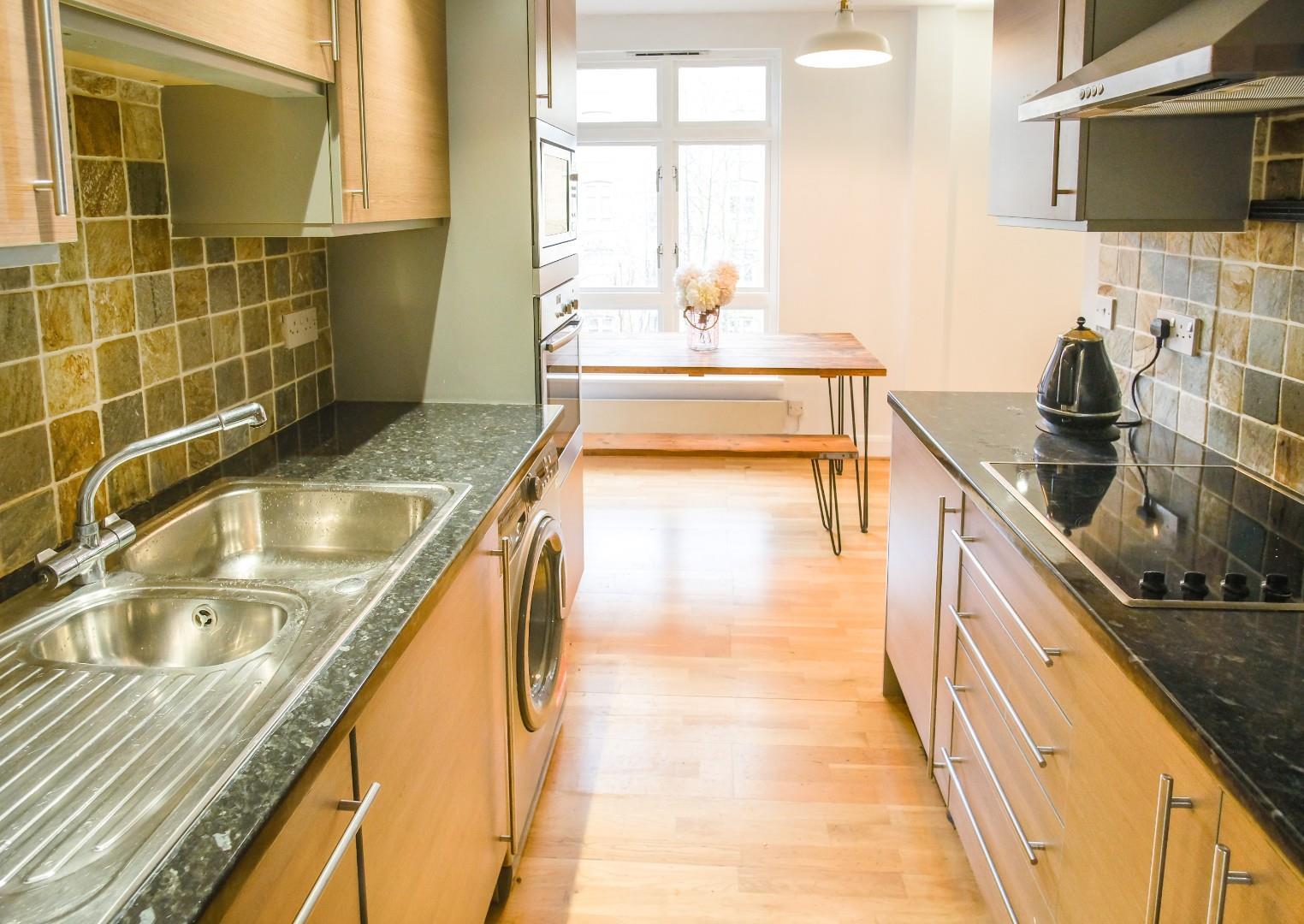 4a Flat-Kitchen.jpg