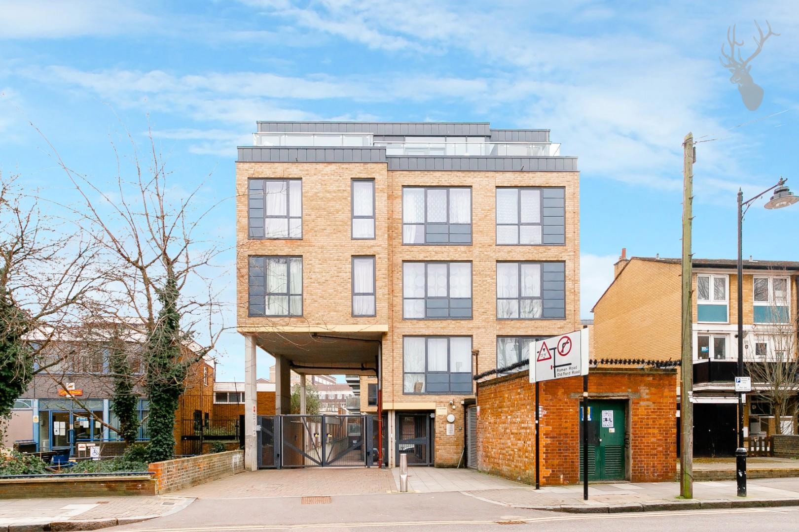 Aubers Ridge Court (1).jpg