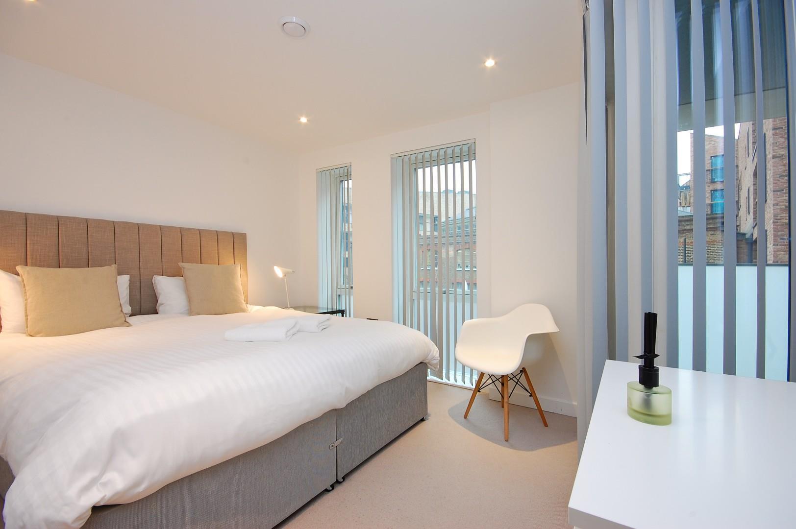 Godfrey-Bedroom 3.jpg