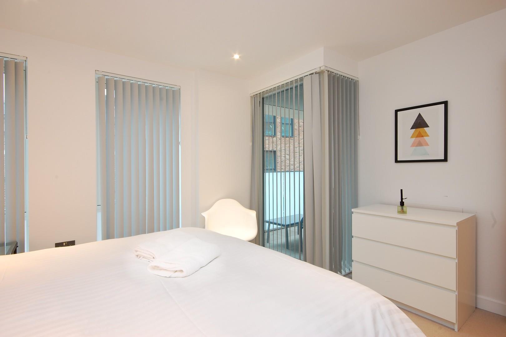 Godfrey-Bedroom 3a.jpg