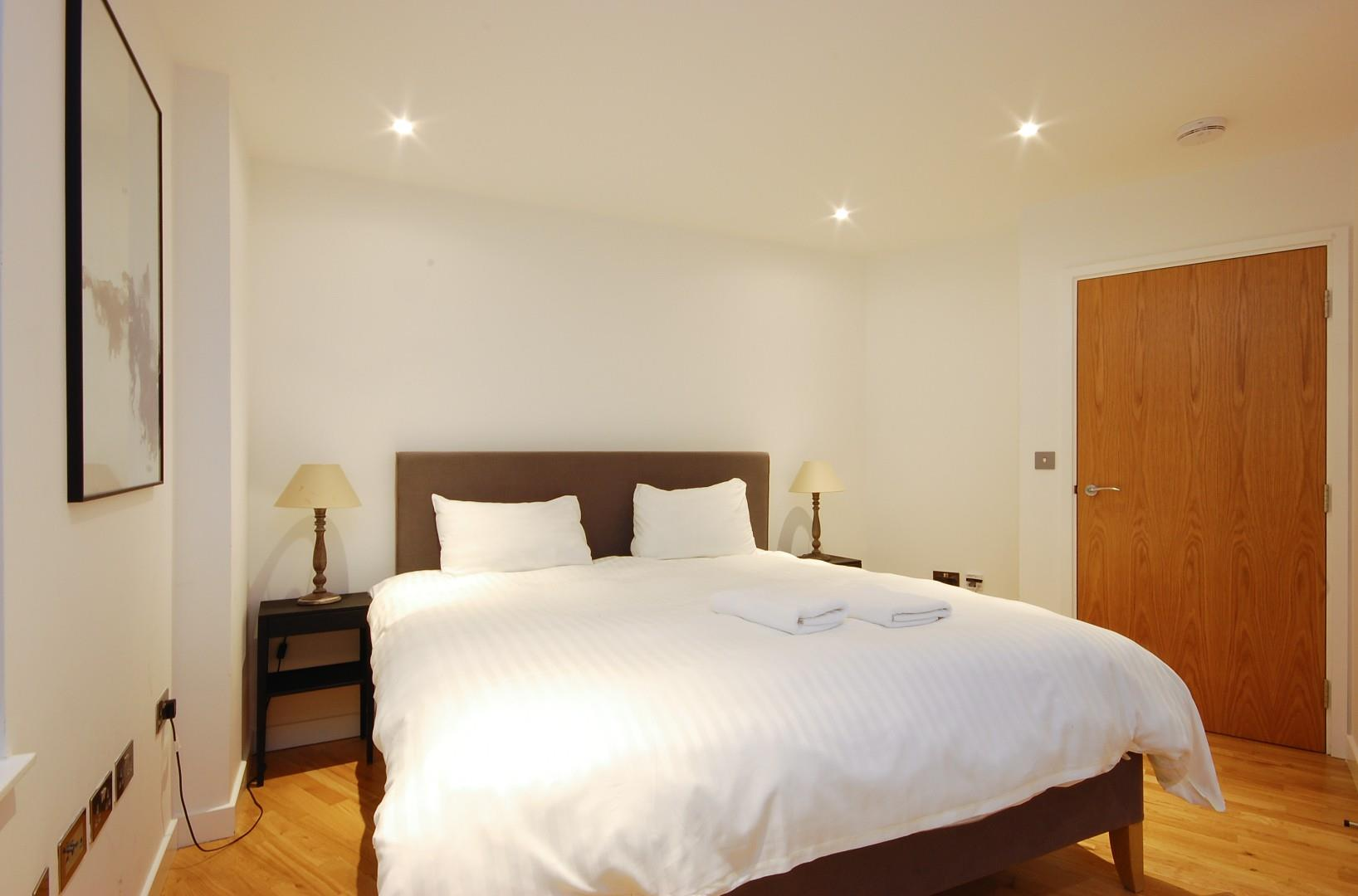 Godfrey-Bedroom 4b.jpg