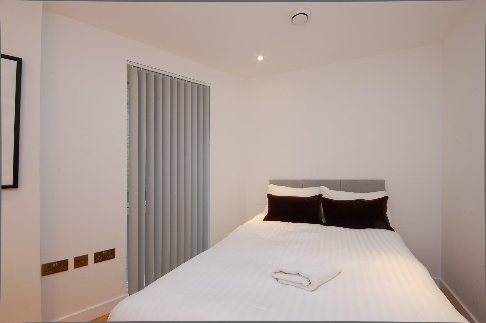 Godfrey-Bedroom 1a.jpg