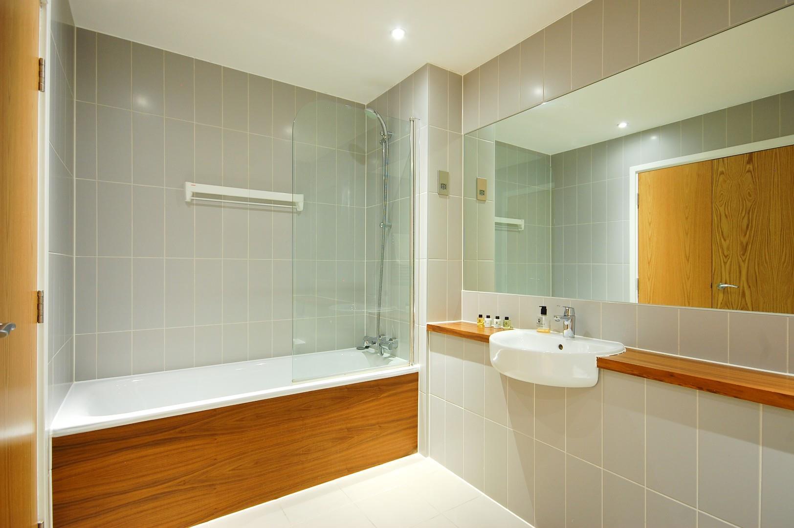 Godfrey-Bathroom 1a.jpg