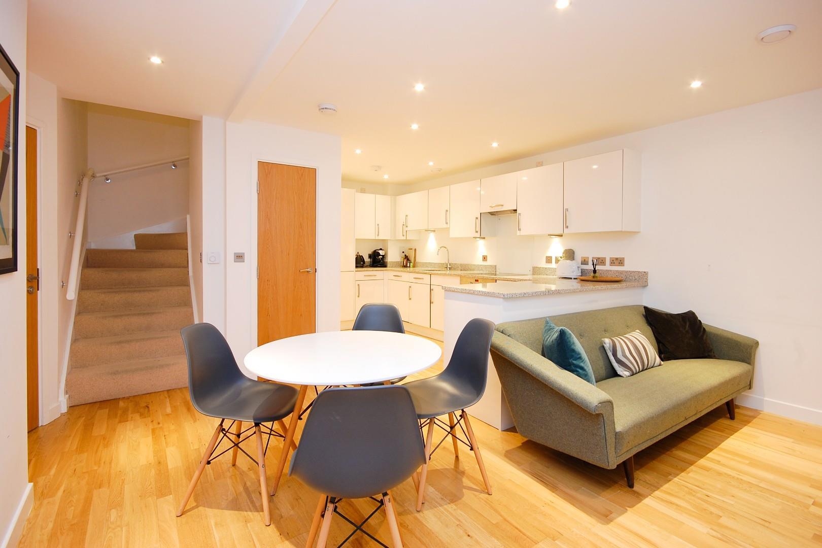 Godfrey-Living Area 2.jpg