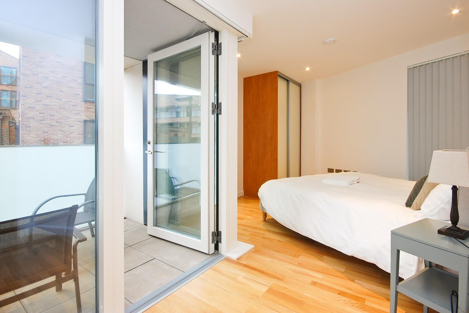 Godfrey-Bedroom 2.jpg