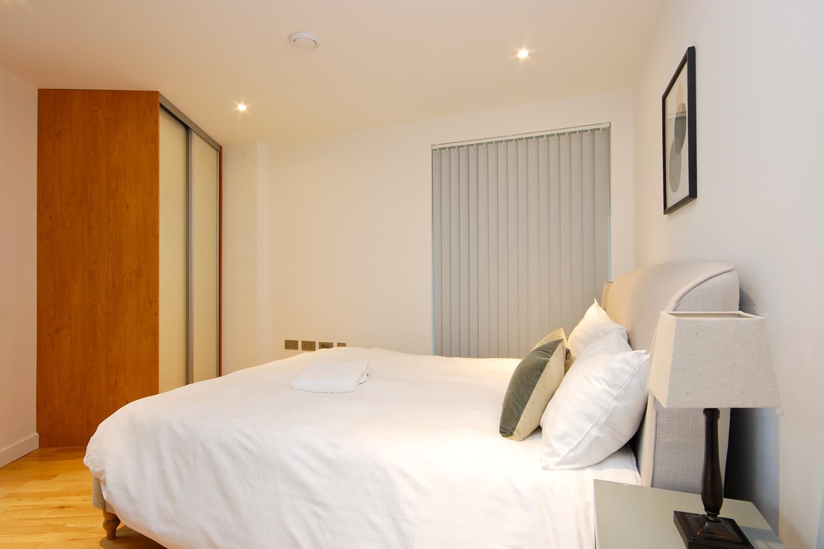 Godfrey-Bedroom 2c.jpg