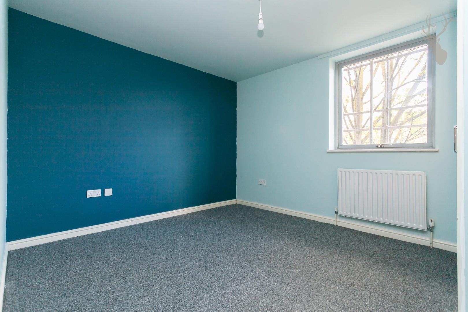 Ducketts Apartments (12).jpg