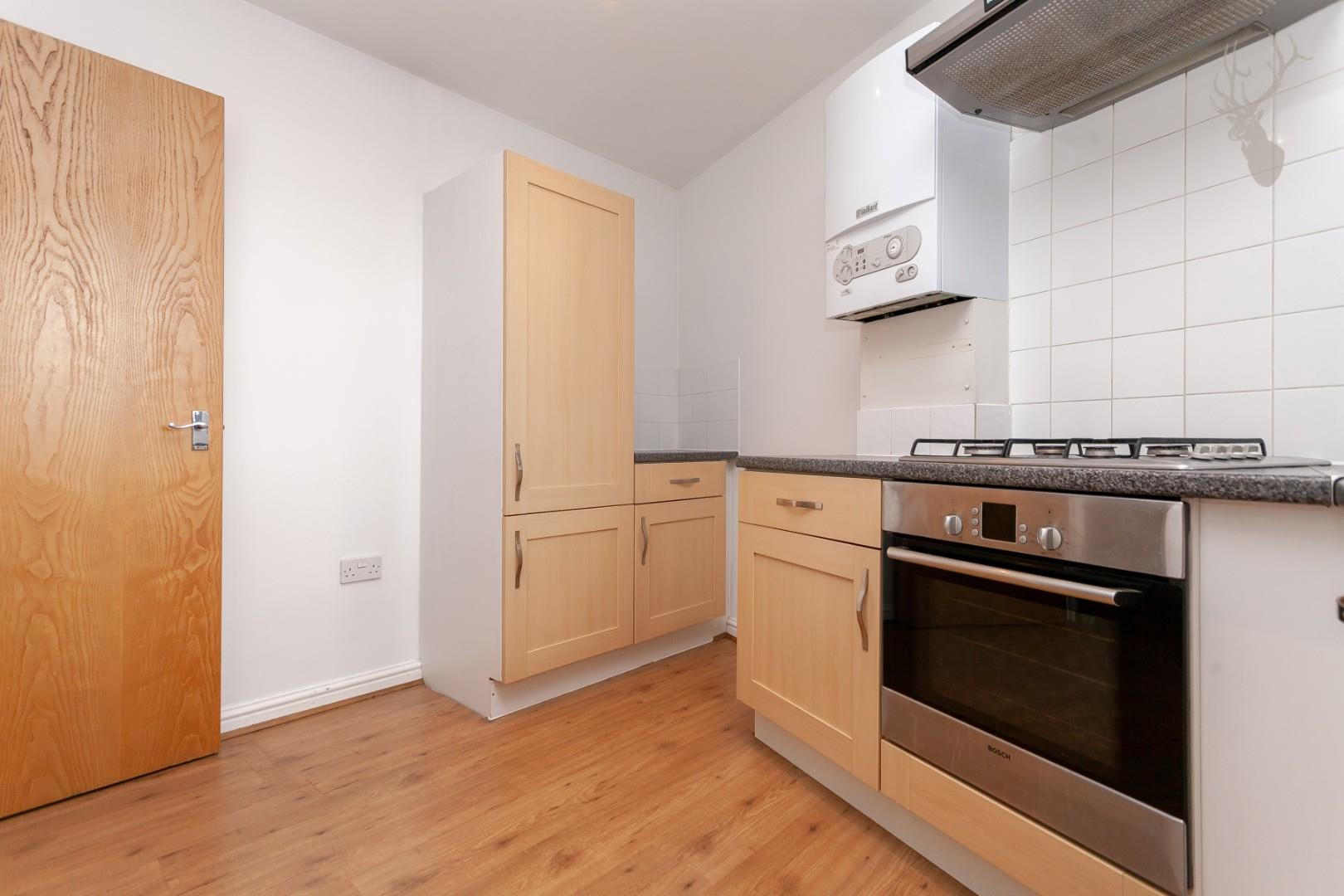 Ducketts Apartments (10).jpg