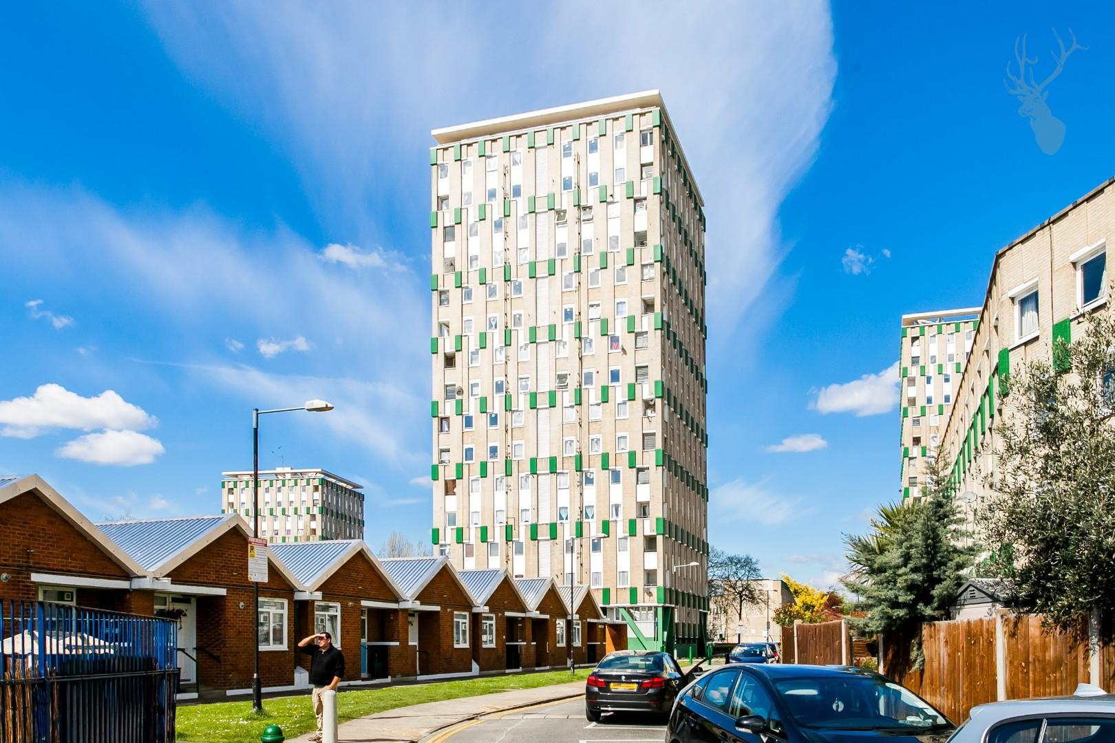 25 Offenbach House 2 (1).jpg