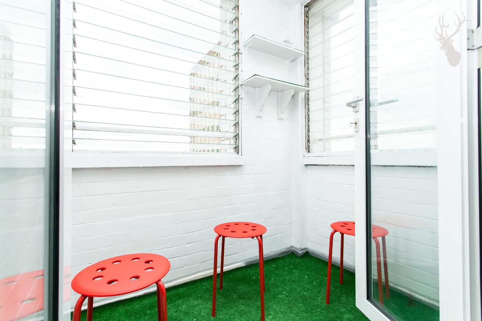 25 Offenbach House (5).jpg