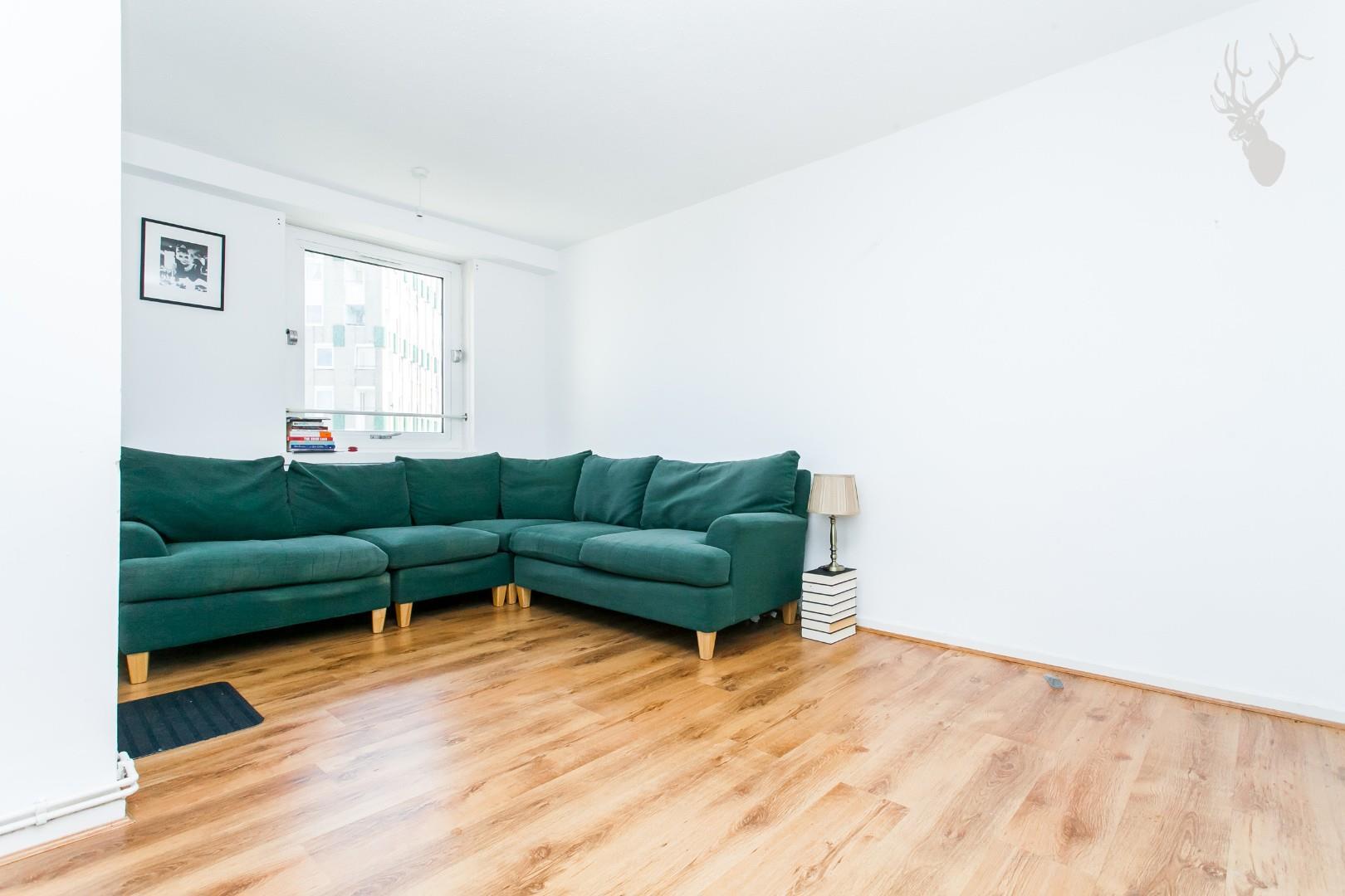 25 Offenbach House 2 (4).jpg