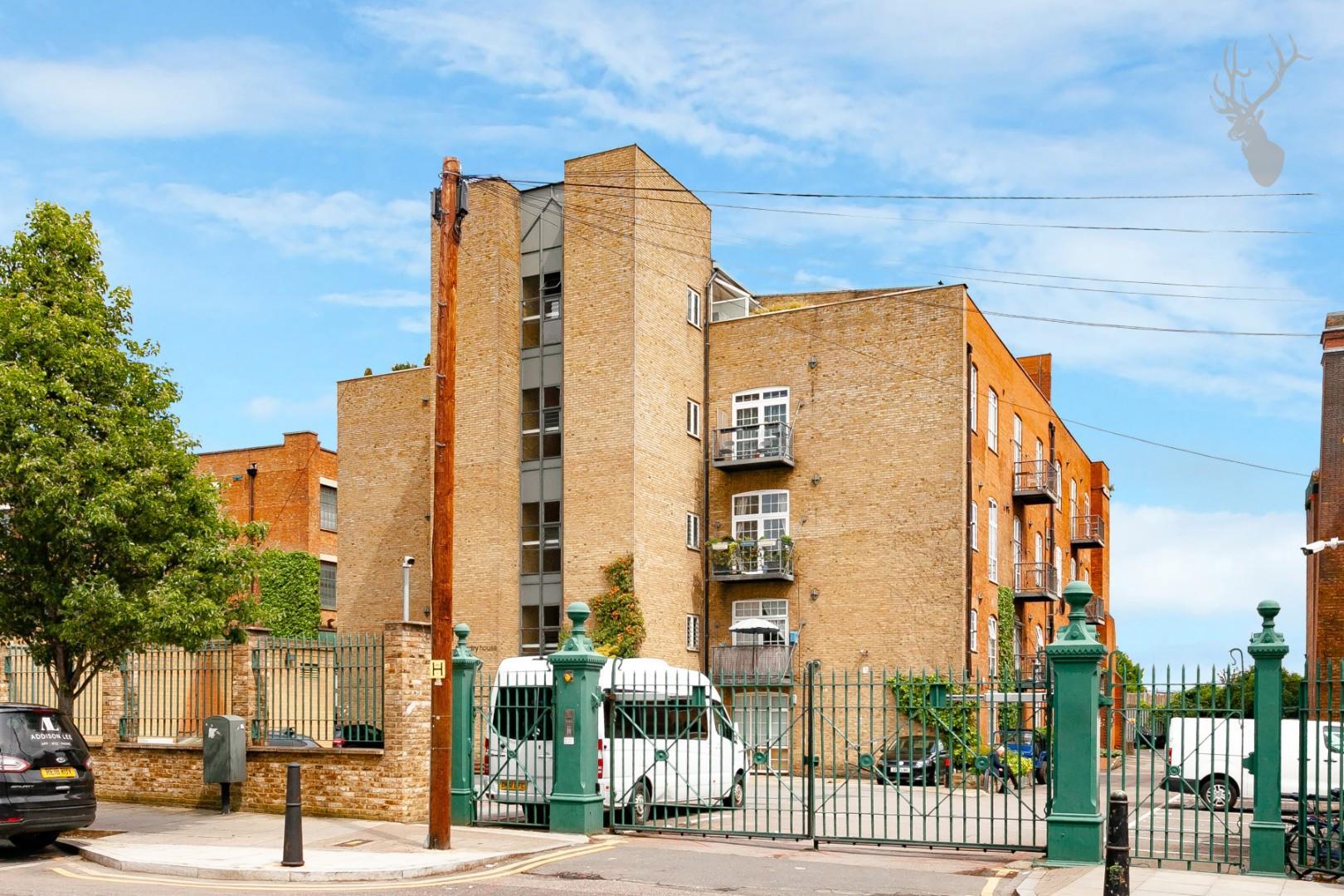 Foundry House (1).jpg