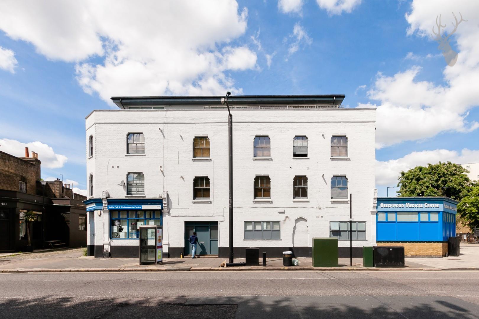 Queensbridge Road (1).jpg