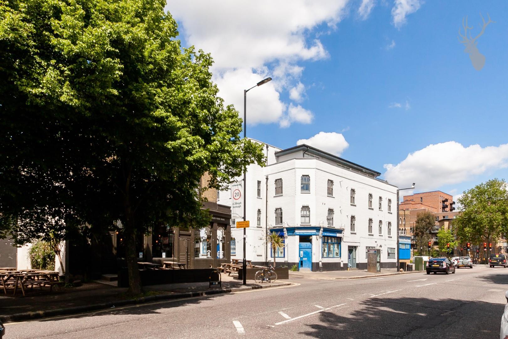 Queensbridge Road (2).jpg