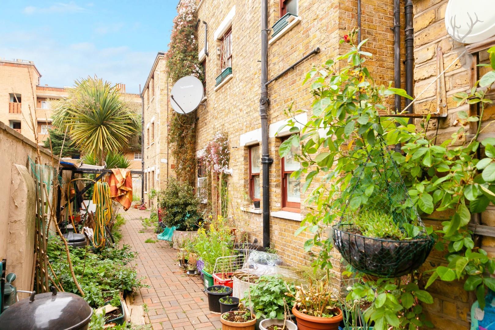 Grove Dwellings (18).jpg