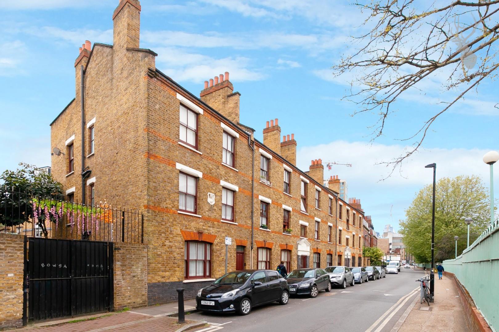 Grove Dwellings (1).jpg