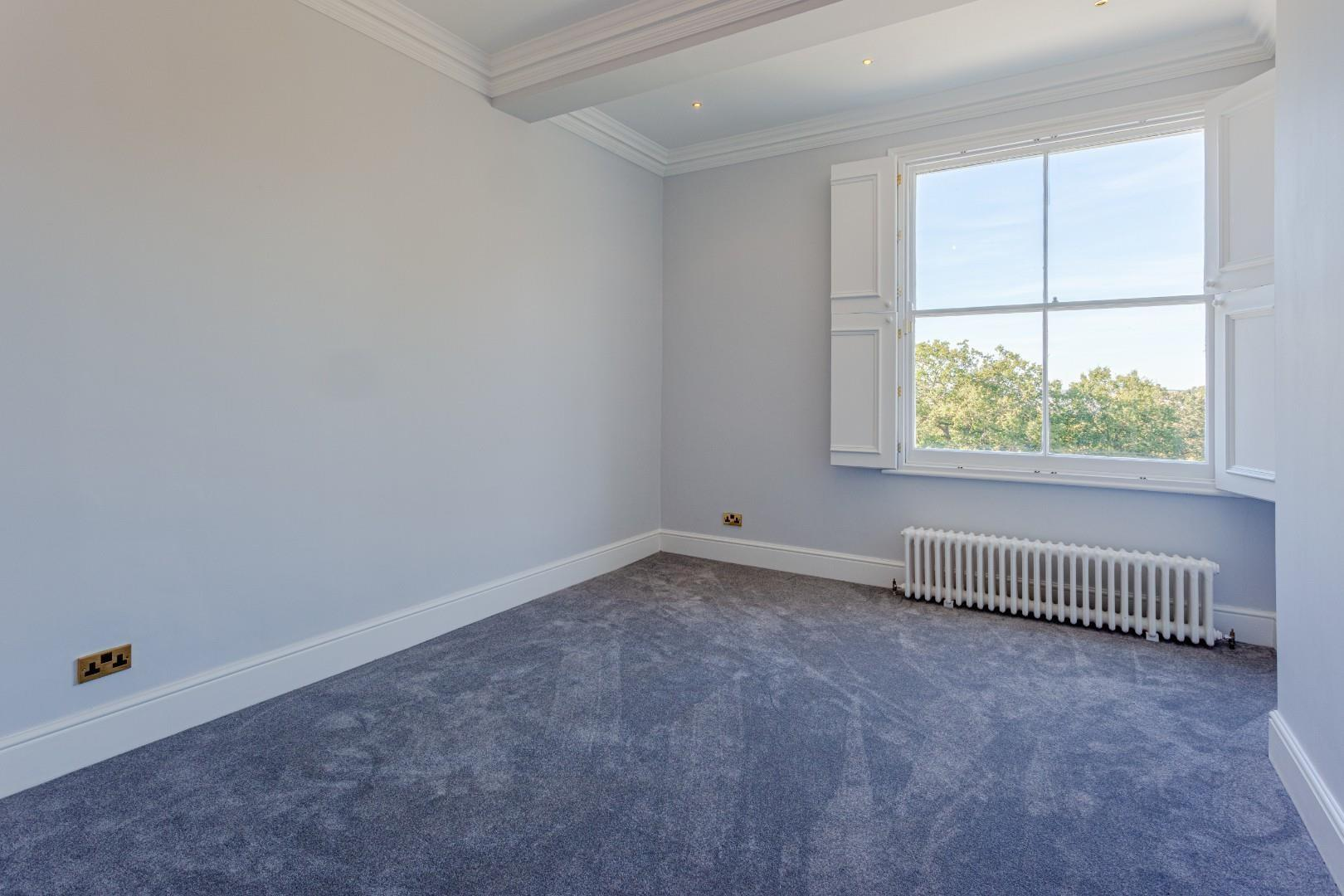 Bedroom iii (1 of 1).jpg