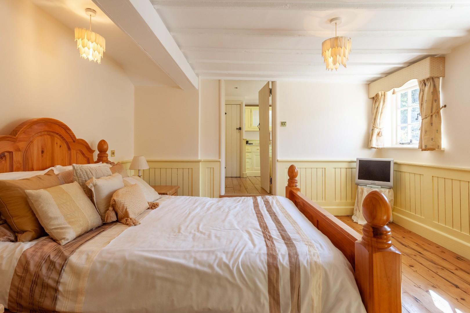 Bedroom xi (1 of 1).jpg