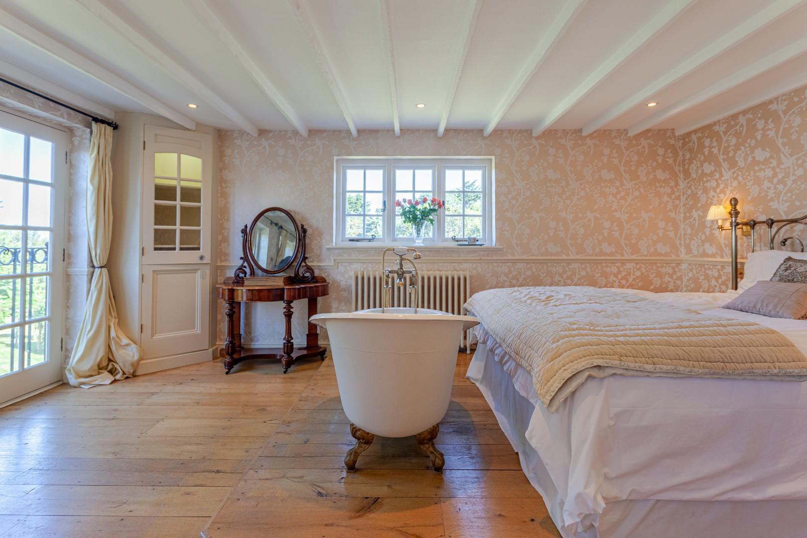 Bedroom ii (1 of 1).jpg