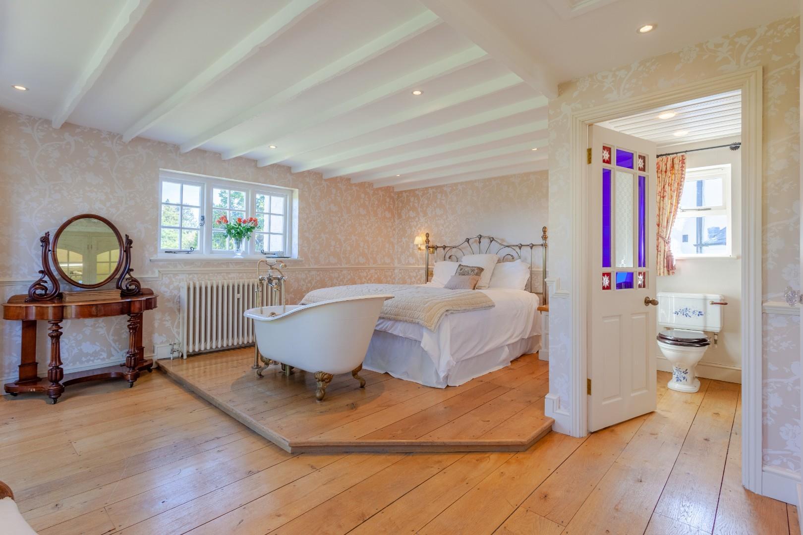 Bedroom iv (1 of 1).jpg