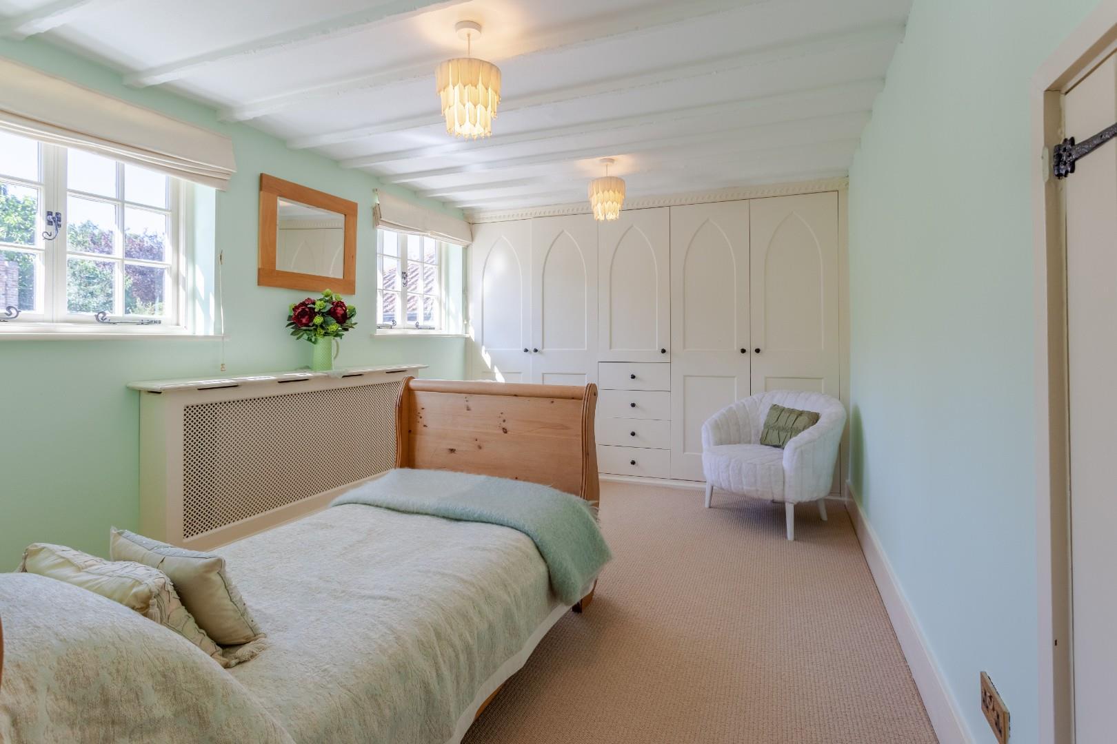 Bedroom viii (1 of 1).jpg