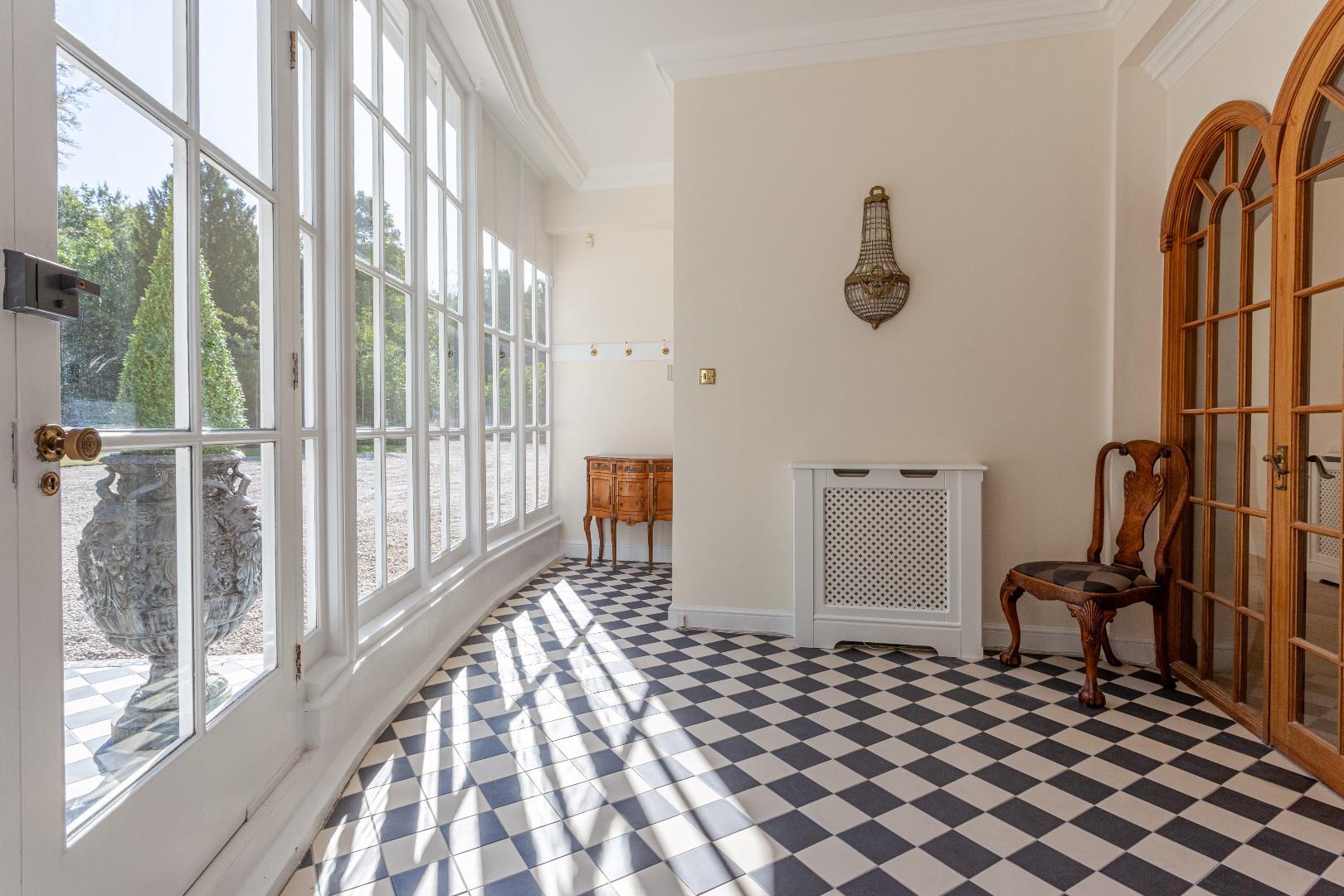 Hallway ii (1 of 1).jpg