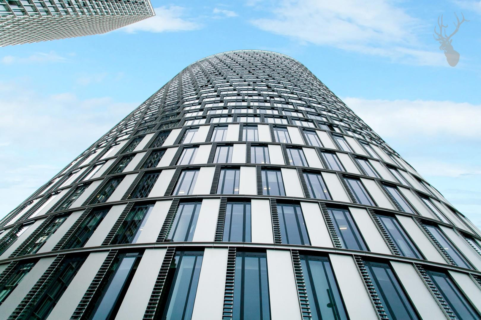 Unex Tower (2).jpg