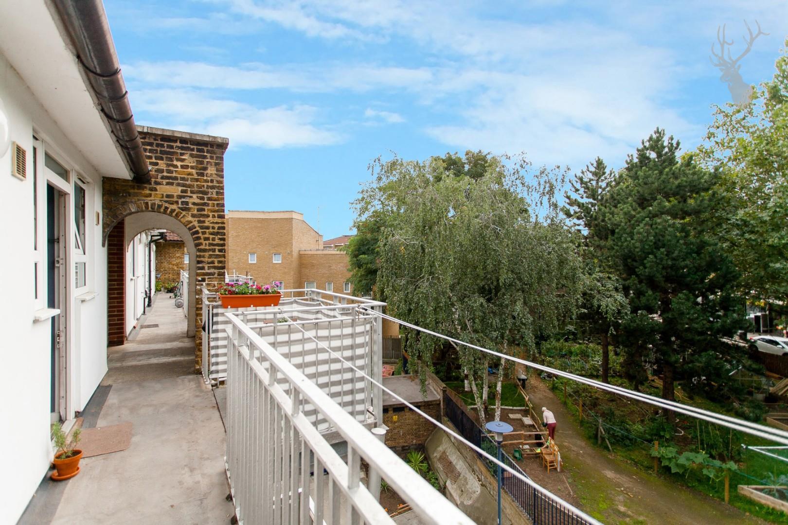 Kempton House (15).jpg