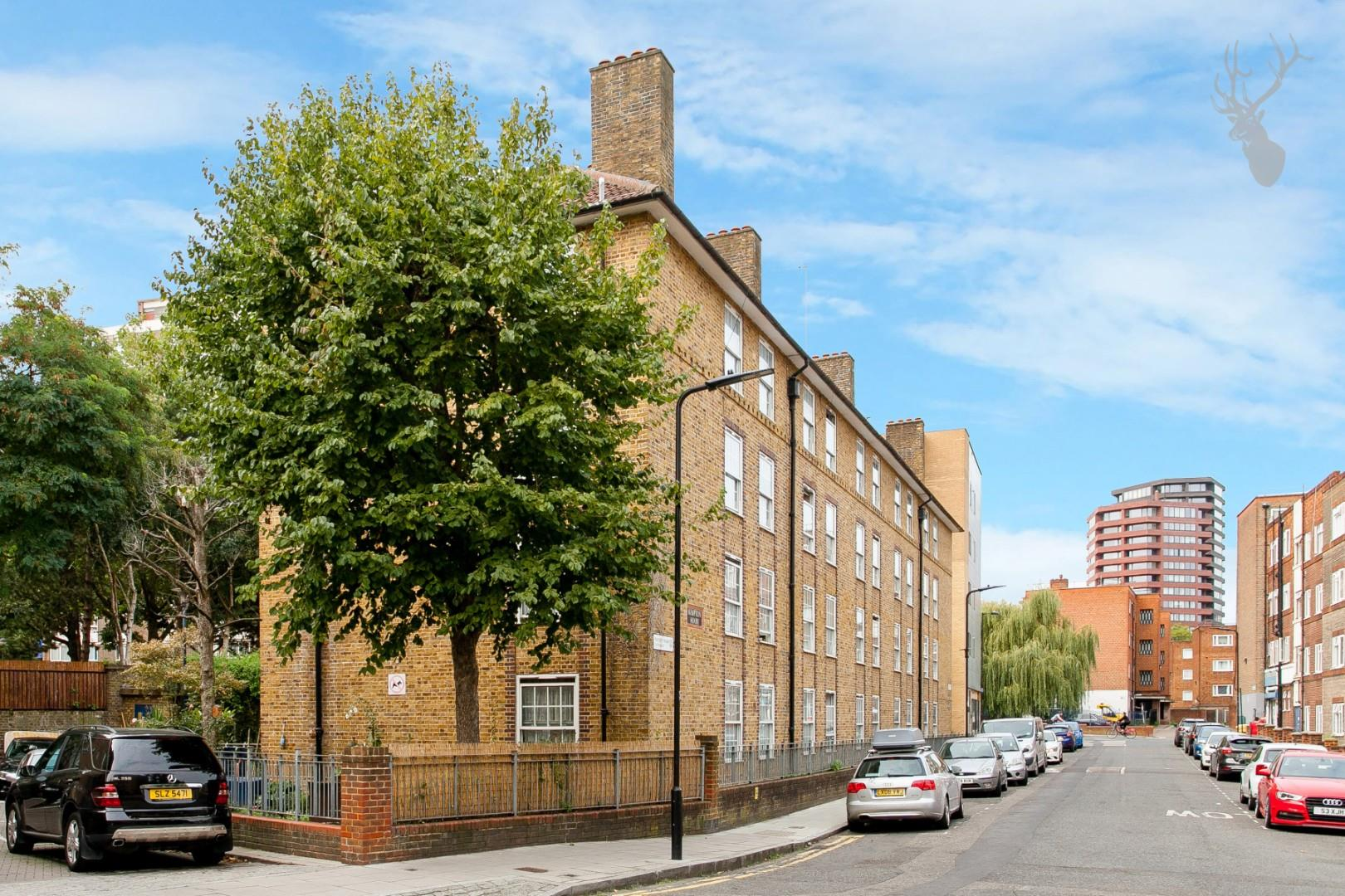 Kempton House (1).jpg