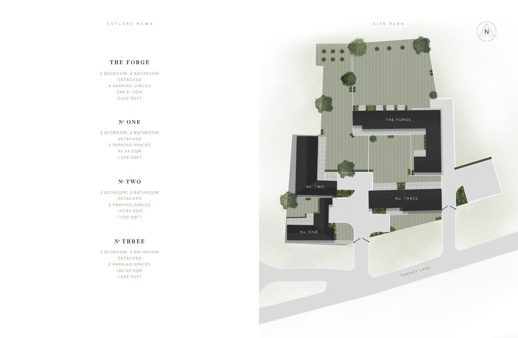 Cutlers Mews site plan.jpg
