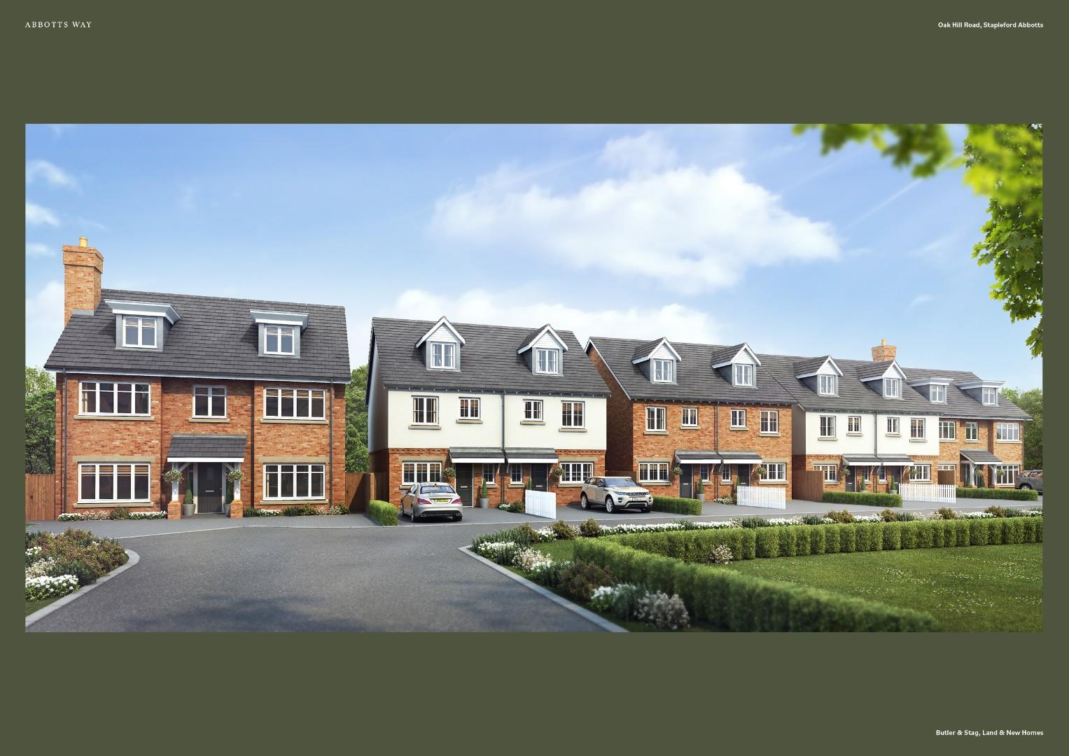 Abbots Way, all houses exterior.jpg