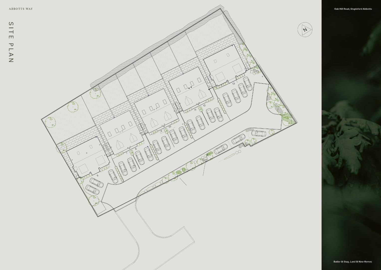 Abbots Way, Site plan.jpg