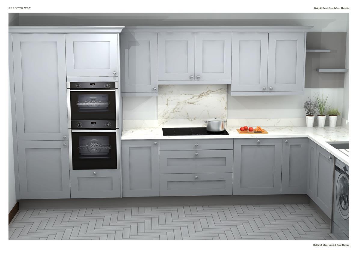 Abbots Way Oakhill Road Semi-detached kitchen.jpg