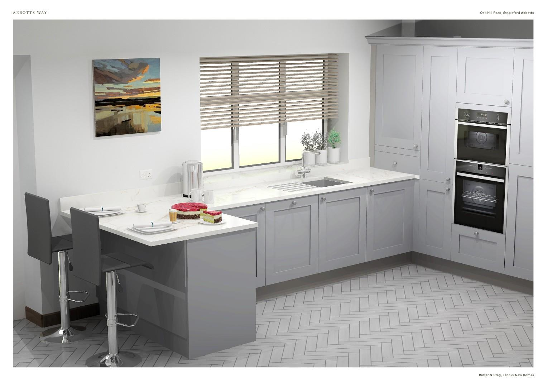 Abbots Way, Houses 6, 13 kitchens.jpg