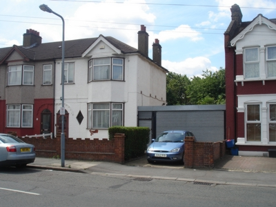 Photo 6, Wanstead Park Road, Ilford, IG1
