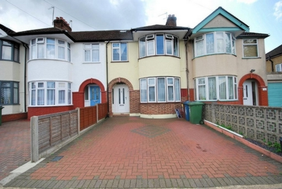 Photo 6, Earlsmead, Harrow, HA2