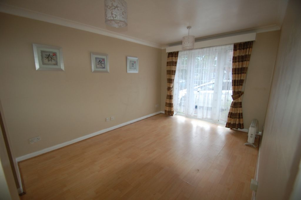 Photo 5, Eagle Drive, Colindale, NW9