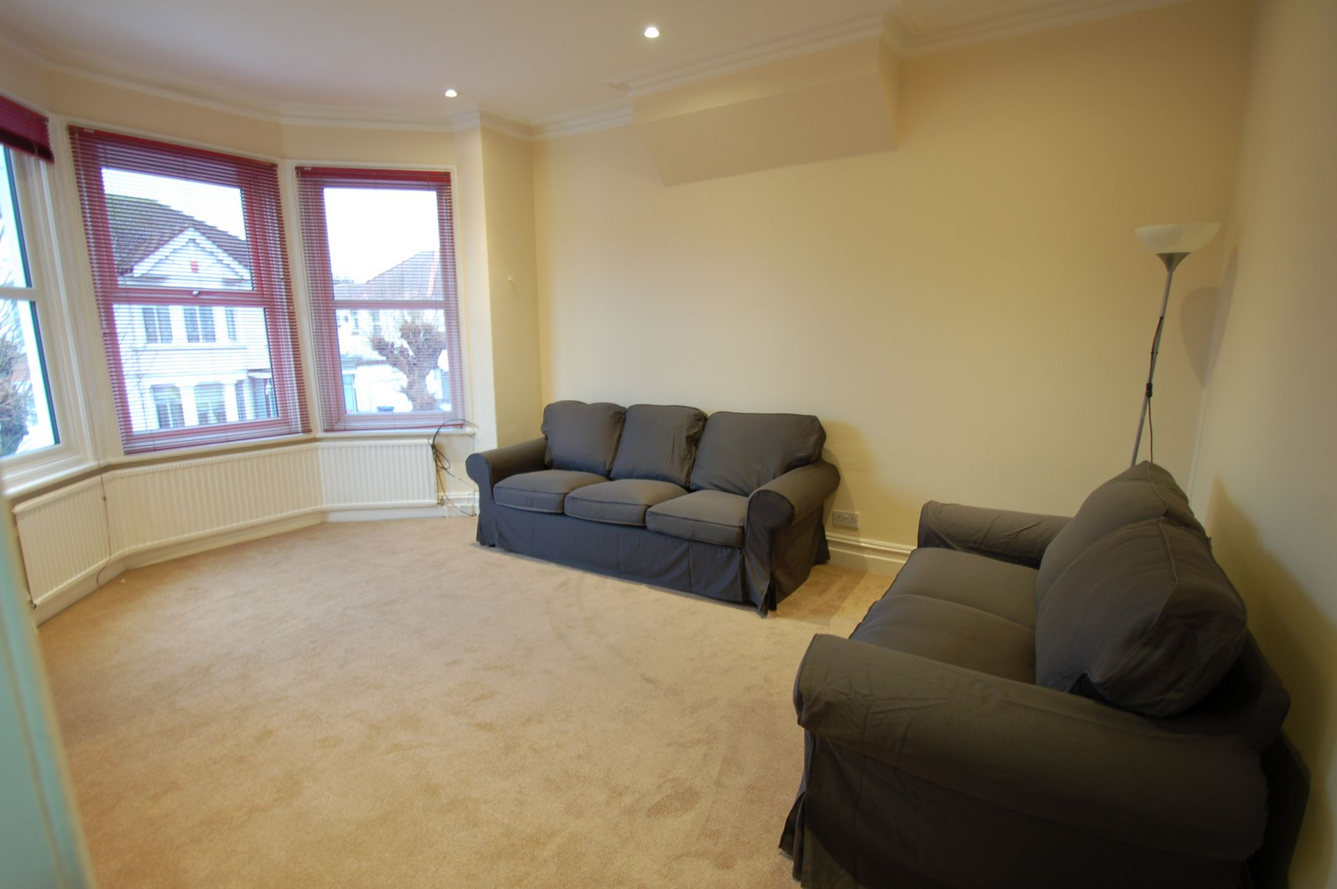 Photo 12, Audley Rd, Hendon, NW4