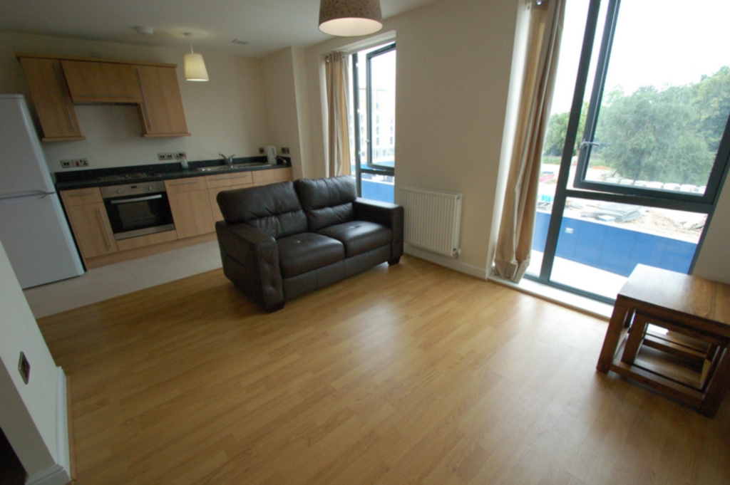 Photo 1, Charcot Road, Colindale, NW9
