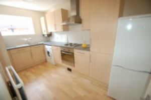 Photo 1, Woodside Ave, North Finchley, N12