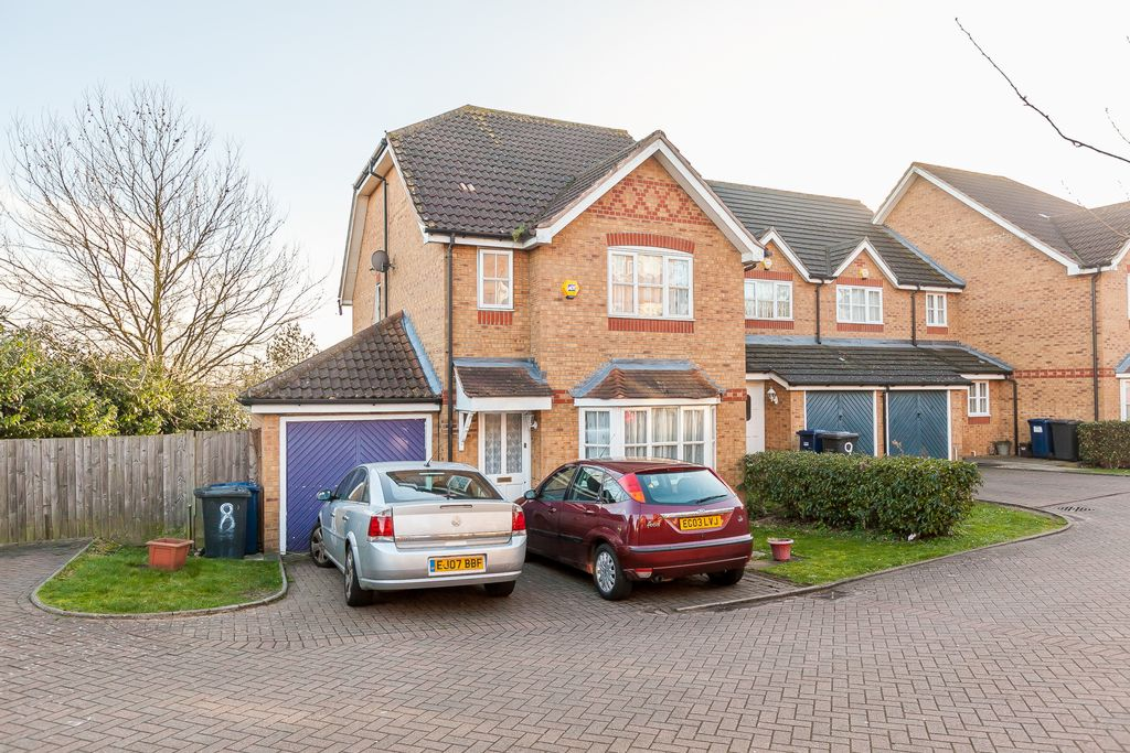 Property photo: Colindale, London, NW9