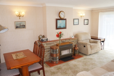 Kimberley Grove  Seasalter  CT5