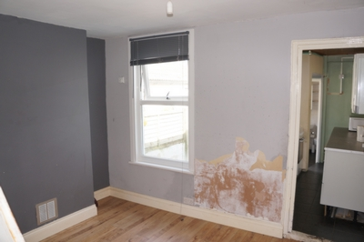 Swanfield Road  Whitstable  CT5