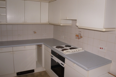 Millers Court  Whitstable  CT5
