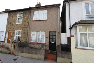 Photo 1, West Street, Croydon, CR0