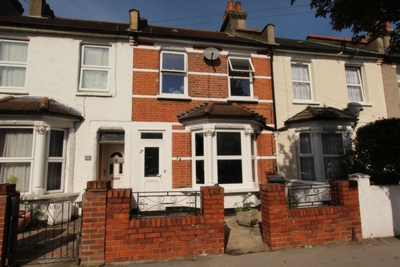 Photo 1, Rymer Road, Addiscombe, CR0